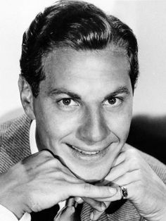 Zeppo Marx - (02/25/1901 - 11/30/1979) age 78. One of the Marx brothers