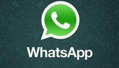Da oggi per informazioni e prenotazioni potrete anche utilizzare il numero #whatsapp 345 107 1174 !!!