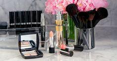 #Avon Shop our eStore #BeYourOwnBoss #WorkfromHome  bath, body, fashion, fragrance, jewelry, makeup, skin care  http://avon4.me/2fPf0gs