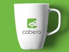 Cabera - Taxi to your location