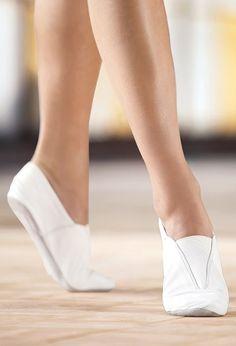 99668129b7fb28 21 Best Dance shoes images