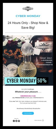 CYBER MONDAY Breathe Easy, Love Bugs, Cyber Monday, Whiskey Bottle, Shop Now, Essentials, Drinks, Big, Shopping