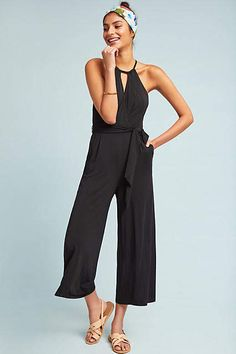 7fd30cef54a Maeve Corinna Jumpsuit Summer Fashion Trends