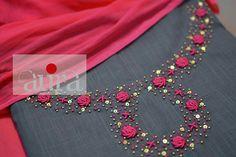To customize whatsapp 9043230015 for Saree, blouse and Kurtis.