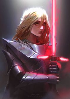 Star Wars Characters Pictures, Star Wars Images, Star Wars Sith, Star Wars Rpg, Sith Armor, Female Sith, Star Wars History, Comic Art Girls, Star Wars Outfits