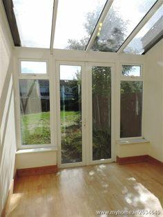 17 Rinawade Avenue, Leixlip, Kildare  #kildareproperty #leixlipproperty #housesold