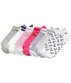 Ladies   Socks & Tights   H&M US
