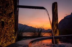 Celestial, Sunset, Outdoor, Great Pictures, Outdoors, Sunsets, Outdoor Games, The Great Outdoors, The Sunset
