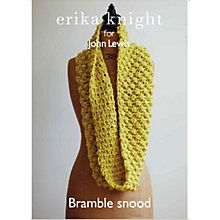 "knitting patterns - ""Google"" paieška"