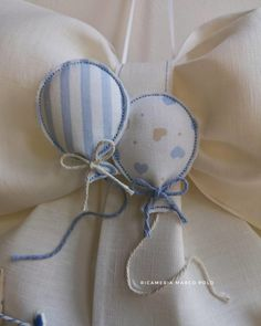 Hobby, Ideas Para, Alice, Baby Shower, Diapers, Baby Things, Blinds, Babyshower, Baby Showers
