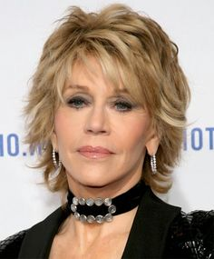 Inspiration short hair styles for women over 60 beautiful
