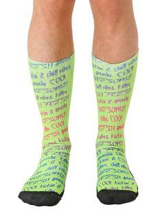Stay Fly Sport Socks Sport Socks, Sports, Collection, Products, Fashion, Hs Sports, Moda, Sport, Fasion