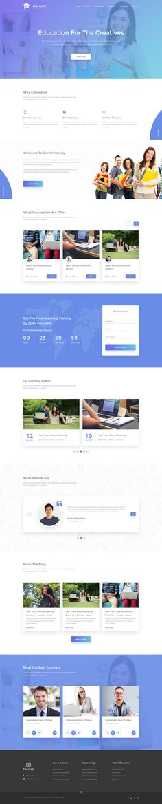 01 home page