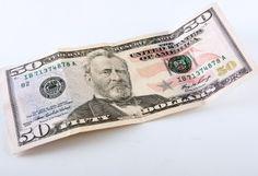 50 Tips for Living Your Best Money Life http://www.learnvest.com/2014/04/best-money-tips/