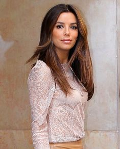 Eva Longoria goes shopping in the Rue d'Antibes during the 65th annual Cannes Film Festival in Cannes, France on May 17, 2012