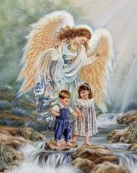 Guardian Angel  :)