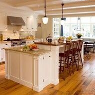 kitchen - like it all