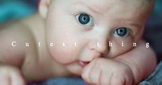 46 Cute Baby Pictures for Postcard Design Inspiration   UPrinting Blog