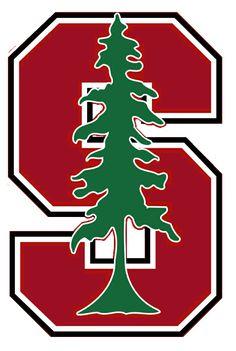 Stanford/Columbia/Georgetown/Hopkins ED Chances????