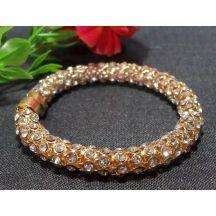Bridal Jewellery - Gold Jewellery | Best Selling Jewellery, Accessories, Salwar…