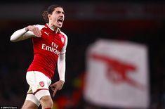 bet,sports gossip,highlights,PAOK: Arsenal 2-2 Chelsea highlights