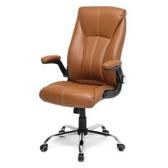 Rolling Office Chair, Swivel Office Chair, Desk Chairs, Office Chairs, Conference Room Chairs, Office Furniture Stores, Ergonomic Chair, Furniture For Small Spaces, Home Office Design