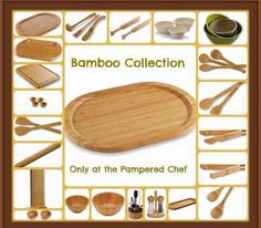 1000 Images About Bountiful Bamboo On Pinterest The