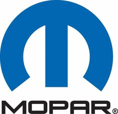 Motor'n | Mopar and Dodge Perfect in NHRA Nitro Competition as Hagan, Pritchett Victorious Again at NHRA Arizona Nationals