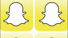 Alert! Snapchat Just Reserved Rights to Store and Use ALL Selfies Taken