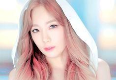 Taetiseo(Taeyeon)-Holler