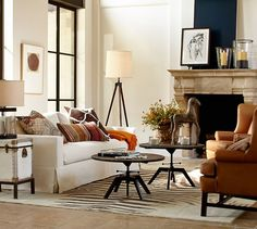 Home Decorating Guide: How To Choose The Best Lighting #homedecor #interiordecor