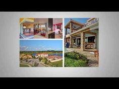Generation X, Y & B Builder Concept Homes 2012