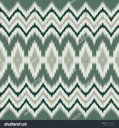 Find Peru Ikat Tribal Pattern Vector Seamless stock images in HD and millions of other royalty-free stock photos, illustrations and vectors in the Shutterstock collection. Tribal Patterns, Print Patterns, Indian Embroidery Designs, Sheath Dresses, Ikat Pattern, Pattern Wallpaper, Royalty Free Photos, Textile Design, Peru