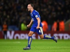 Report: Liverpool to duel with Chelsea for Danny Drinkwater signing