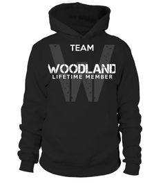 # WOODLAND .  HOW TO ORDER:1. Select the style and color you want:2. Click Reserve it now3. Select size and quantity4. Enter shipping and billing information5. Done! Simple as that!TIPS: Buy 2 or more to save shipping cost!Paypal | VISA | MASTERCARDWOODLAND t shirts ,WOODLAND tshirts ,funny WOODLAND t shirts,WOODLAND t shirt,WOODLAND inspired t shirts,WOODLAND shirts gifts for WOODLANDs,unique gifts for WOODLANDs,WOODLAND shirts and gifts ,great gift ideas for WOODLANDs cheap WOODLAND t…