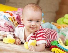 roupa-bebe-19-10-2011-mt