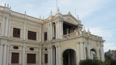 Jayalakshmi Vilas I Visiting Places in Mysore I mysore Museums