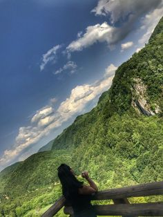 #mountains #naturelover #greenland #wonderland #naturegirl