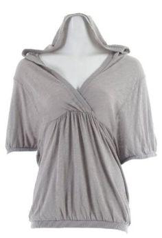 Reviews Vans Kigitomo S/S Shirt Ash Womens Sz M Special Prices - http://bestcomparemarket.com/reviews-vans-kigitomo-ss-shirt-ash-womens-sz-m-special-prices