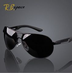 Men Uv400 Polarized Coating Sunglasses Sports Driving Aviator Mirrors With  Case  Mensaccessories Mens Fashion Shoes ecee3ad82f8