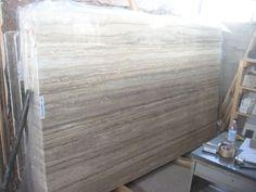 ingenious ivory vein cut travertine. The Granite Gurus  Slab Sunday Silver Travertine vein cut Torreon Vein Cut Bathrooms Pinterest
