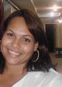 Leitura & Cia: [Parceria] Priscila Ferreira - livro Um Encontro F...