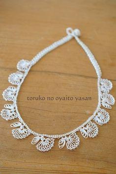 トルコ オヤ手芸用品専門店 トルコのオヤ糸屋さん toruko no oyaito yasan