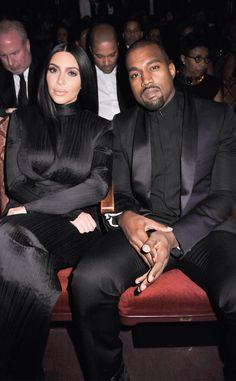 Sassy Blog BET Honors #redcarpet #bet #bethonors #bestlooks #lookoftheday #ootd #fashion #sassyblog  #thewest #unbothered #snoblife #kimkardashian #kanyewest #honoree #kimwest #kardashian