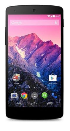You are buying   NEW UNLOCKED LG Nexus 5 16GB Black  With 3 amazing gifts  1 x Car Charger  1 x Carry case  1 x Screen protector http://www.herbetrade.com/new-lg-nexus-5-16gb-black-unlocked-smartphone-free-gifts/