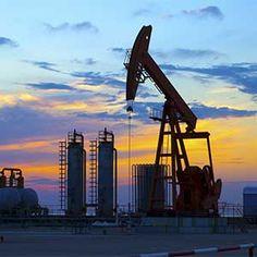 Petroleum Engineering help to be