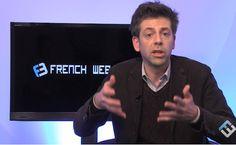 FrenchWeb Story : David Lacombled (Orange) se souvient…