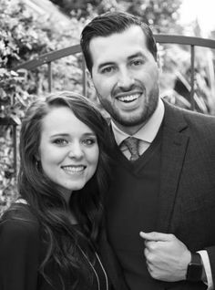 awesome Jinger Duggar Due Date: REVEALED!