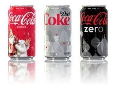 Usos alternativos y propiedades de la Coca Cola