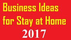 25 low cost small business ideas philippines business ideas